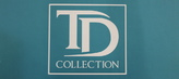 TD collection ткани 53
