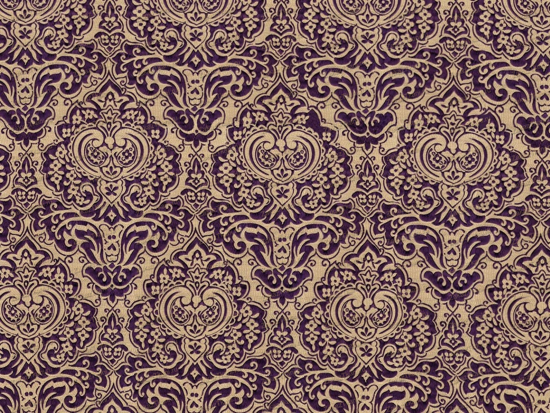 simple damask wallpaper patterns - HD1500×1125